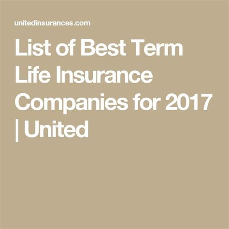 term insurance quotes 17 best term insurance quotes on term