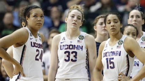 UConn Women's Basketball Roster - Hartford Courant
