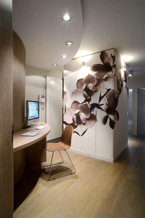 renovation appartement lyon r 233 novation appartement comtemporain lyon 6 232 me