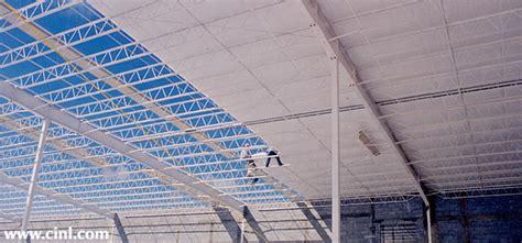 metal roof asc metal roof deck