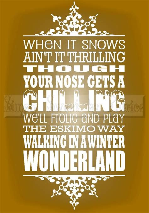 Winter Wonderland Quotes Sayings Quotesgram. Beach Evening Quotes. Harry Potter Quotes To Print. Funny Quotes Parks And Rec. Depression Missing You Quotes. Birthday Quotes Dog Lovers. Disney Quotes Senior. Mom Quotes In Hindi. Friendship Quotes Cookie Monster