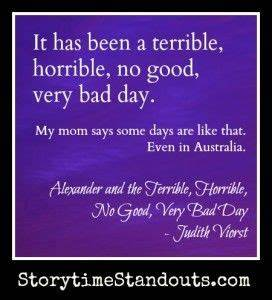 1000+ images ab... Good Bad Day Quotes