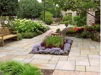 best patio plants design ideas Plants for Your Patio | HGTV