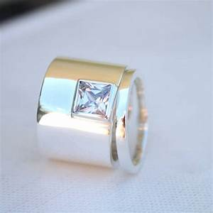 related about wide womens wedding bands With wide band wedding rings for women