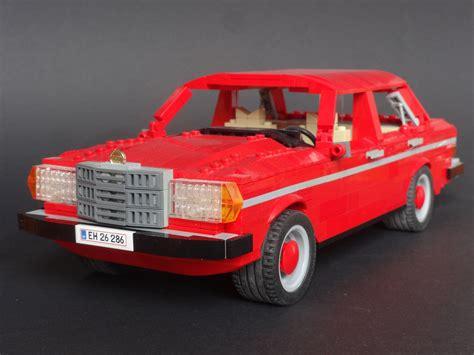 lego mercedes lego mercedes w123 lego autohof lego lego