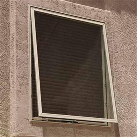 pella impervia awning windows pella corporation sweets
