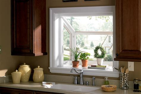 Kitchen Bay Window Nz by Gallery Archive Page 2 Of 10 Simonton Windows Doors
