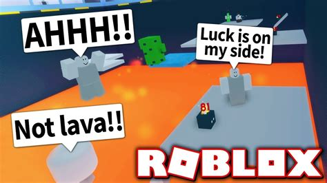 roblox lab games  robux script paste