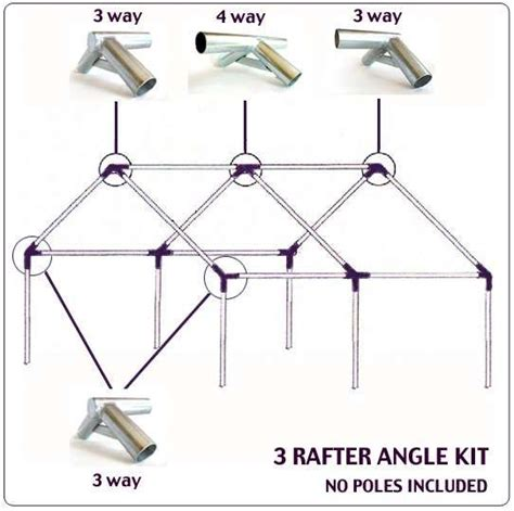 pvc canopy tent frame plan tent frame angle joint kits wall tents canvas tents canvas