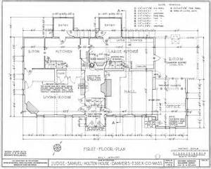 floor plans with dimensions floor layout software home design