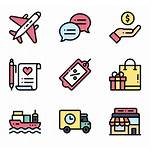 Icon Packs Ecommerce Icons Coupon Flaticon Pricing