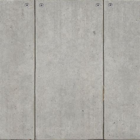 large metal cls concrete texture 12 tileable by agf81 on deviantart
