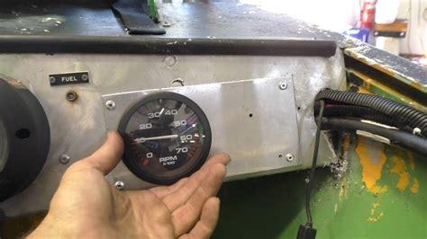 bf honda outboard wiring diagram wiring diagram  schematics