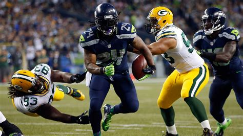 seahawks  chargers odds  seattle favored