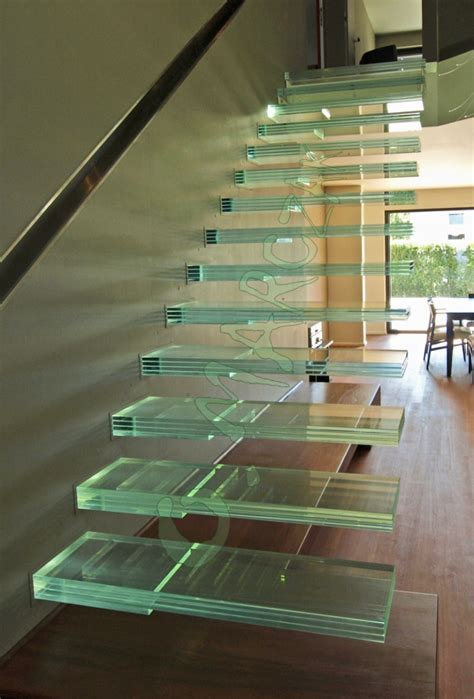 escalier moderne leroy merlin maison design bahbe