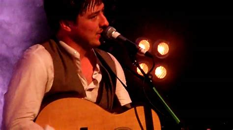 mumford sons feel the tide mumford sons feel the tide turning live youtube