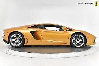 automobile air conditioning repair 2012 lamborghini aventador electronic throttle control sell used 2012 lamborghini aventador 2dr cpe in calabasas california united states