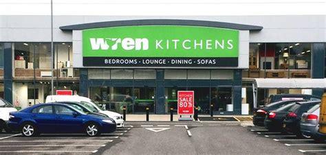 life gets better at 50 wren kitchens blog