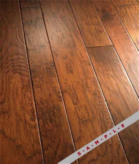 Cera Flooring Dealers cera usa flooring manufacturer flooring stores ask