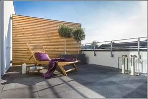 Ikea Balkon Fliesen : balkon bodenbelag holz ikea download page beste ~ Lizthompson.info Haus und Dekorationen