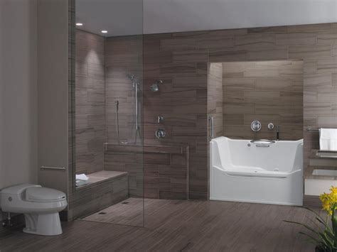 universal design bathrooms universal design products for the home hgtv