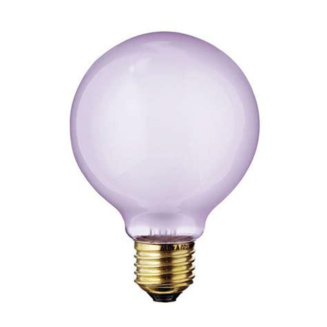 full spectrum light bulbs verilux s4815 1 g type full spectrum light bulb atg stores