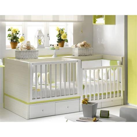 chambre americaine pour ado lit bebe jumeaux pas cher