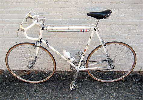 Peugeot Px 10 Ebay by Ipernity 1969 Peugeot Px 10 By Kohler
