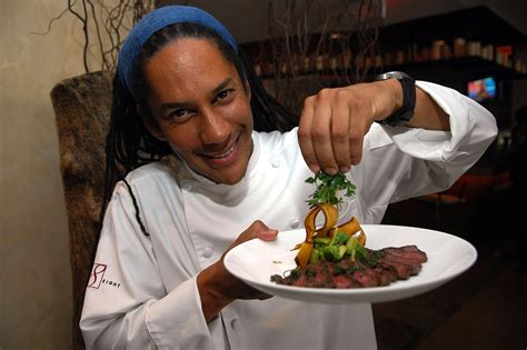 cuisine chef tv 10 black chefs that are changing the food as we