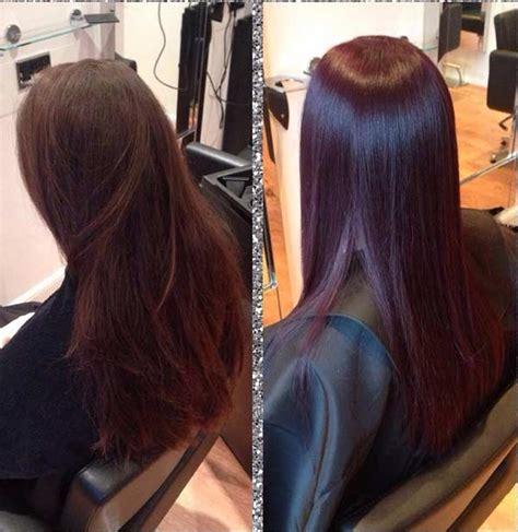 ruivaseruivos xgreymoon koleston  red red hair pinterest ps  koleston red hair color