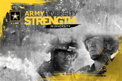 equal opportunity eighth army  united states army