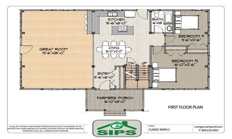 small open kitchen floor plans open kitchen great room designs kitchen open concept house