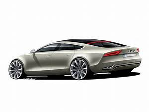 Versicherung Audi A3 : jodesign studio audi sportback concept design sketch ~ Eleganceandgraceweddings.com Haus und Dekorationen