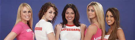 lifeguard store lifeguard supplies lifeguard clothes