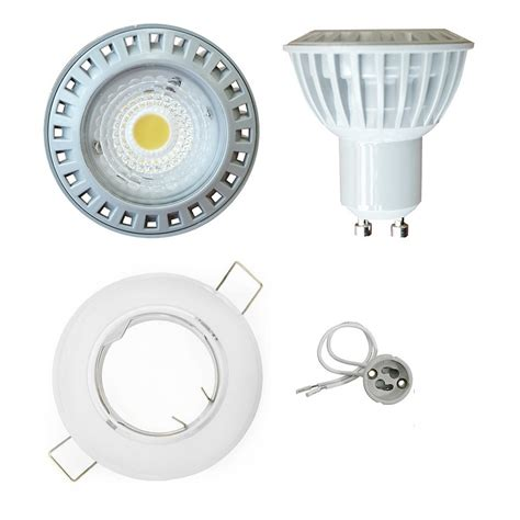 spot encastrable plafond led 28 images spot led encastrable orientable plafond 12v 5w blanc