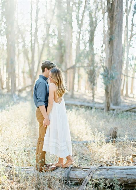 images  photography couples  pinterest