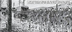 "HDAJDM2014: HDA 3e HG Tardi ""Putain de Guerre 1916"""