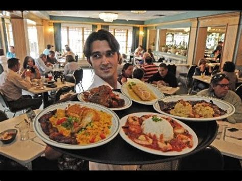 ac versailles cuisine nick alsis versailles restaurant in miami miami focused