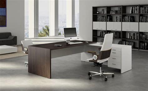 bureau d entreprise le bureau de direction entre modernité et prestige la