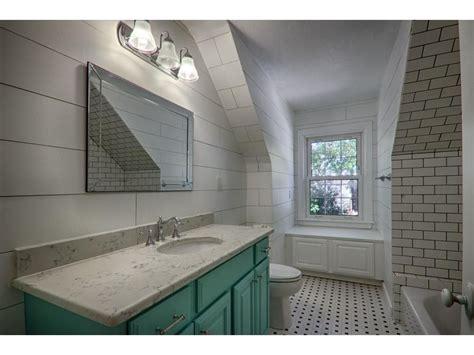 matrix vanity bathroom bathroom vanity