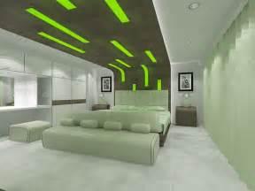 Green Bedroom Ideas 16 Green Color Bedrooms