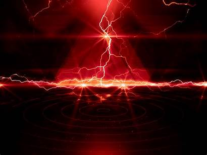 Lightning Wallpapers Abstract Background Backgrounds Lightening Cool