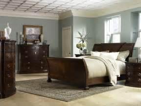 Bedroom Paint Color Ideas Bedroom Paint Ideas For Bedrooms With Wooden Cabinet Paint Ideas For Bedrooms Paint Color