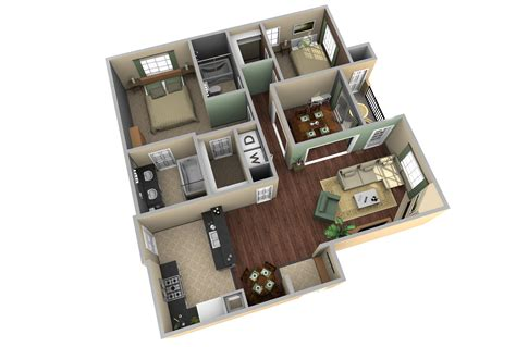 8 Bedroom Home Designs : 8 Bedroom House Plans Uk