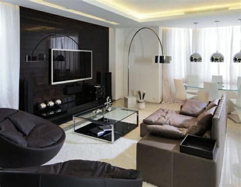 Dekovorschläge Für Wohnzimmer by Wohnzimmer Luxus Einrichtung