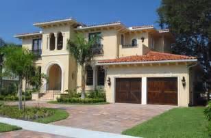 mediterranean style mansions mediterranean style house architecture landscapes