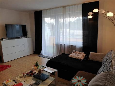 Zimmer Wohnung In Uhldingen-mühlhofen Zu Kaufen