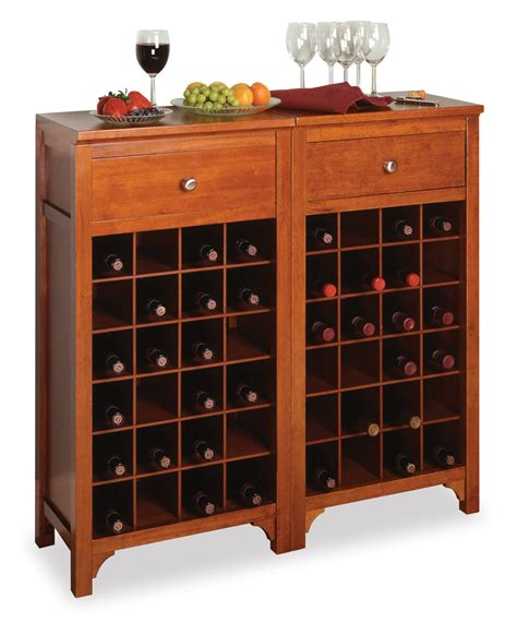 wine cabinet furniture cool wine cabinets and bars on cognac wine cabinet wagon
