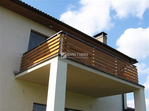 stairs factory metal railings  wooden elements