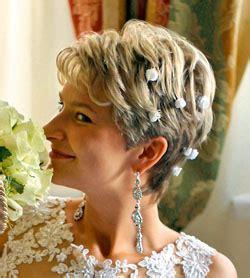 frisuren kurz zur hochzeit frisuren kurze haare